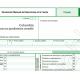 formulario-dian-350-2016