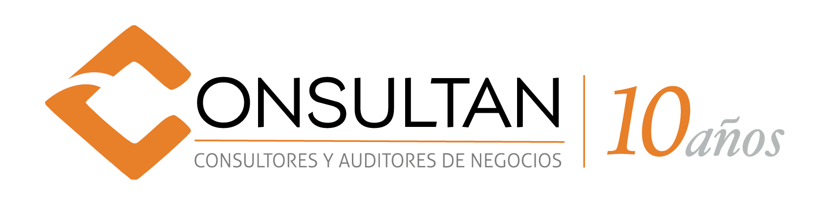 Consultan Auditores
